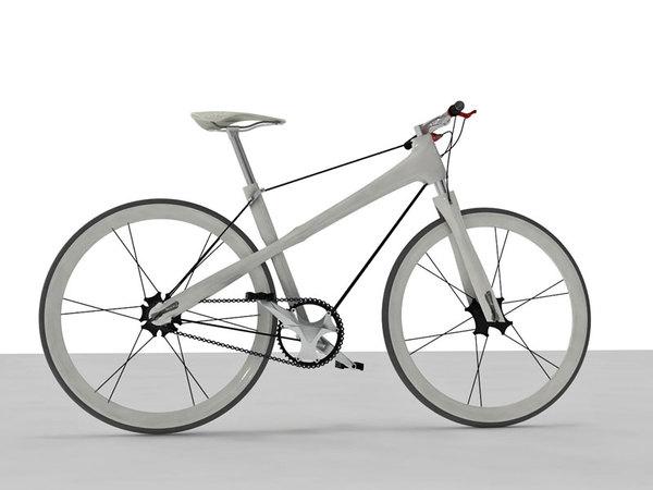 wire-bike-concept_ionut-predescu_2