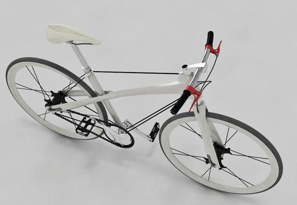 wire-bike-concept_ionut-predescu_3