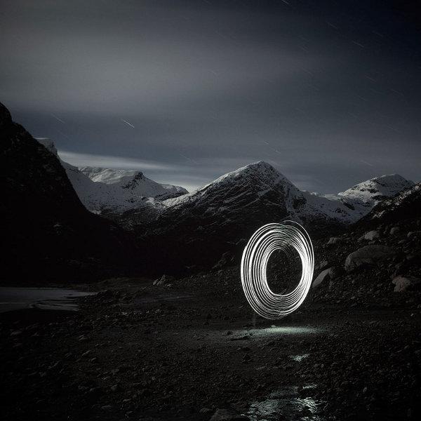 Lightmark by Cenci Goepel and Jens Warnecke 1