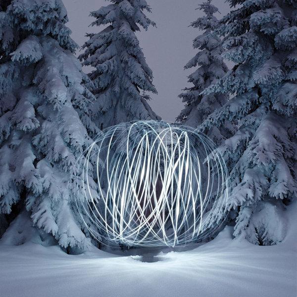 Lightmark by Cenci Goepel and Jens Warnecke 2