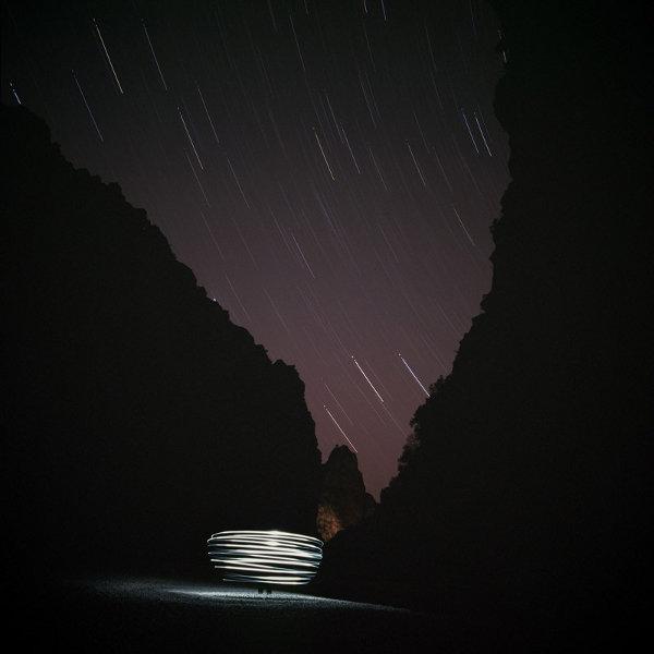 Lightmark by Cenci Goepel and Jens Warnecke 3
