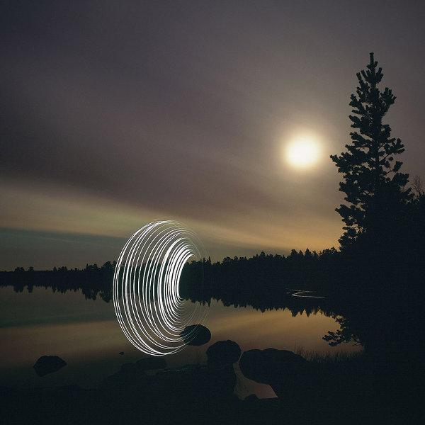 Lightmark by Cenci Goepel and Jens Warnecke 5