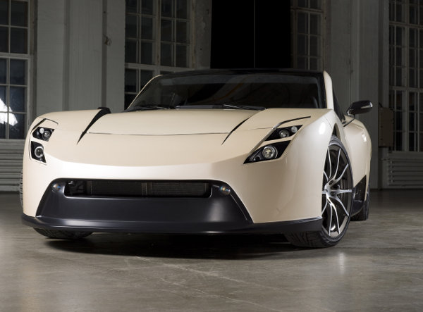 electric-raceabout-electric-sports-car_2