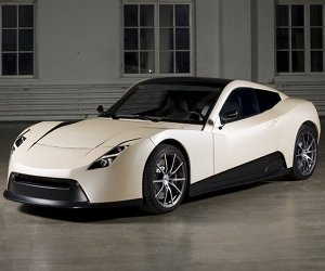 electric-raceabout-electric-sports-car_main