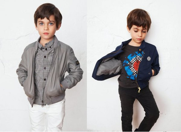 finger in the nose clothing for kids 2 Finger In The Nose Clothing Line for Kids
