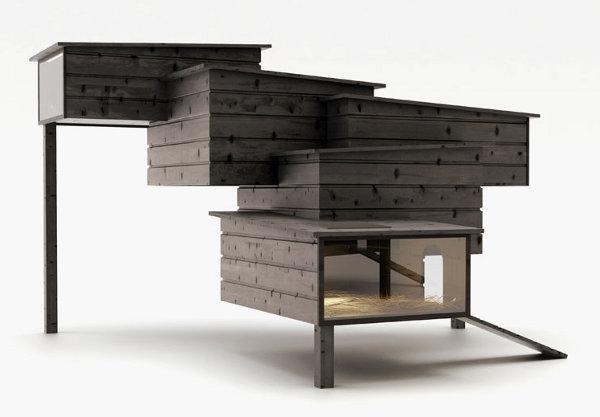 frederick-roije-breed-retreat-birdhouse_4
