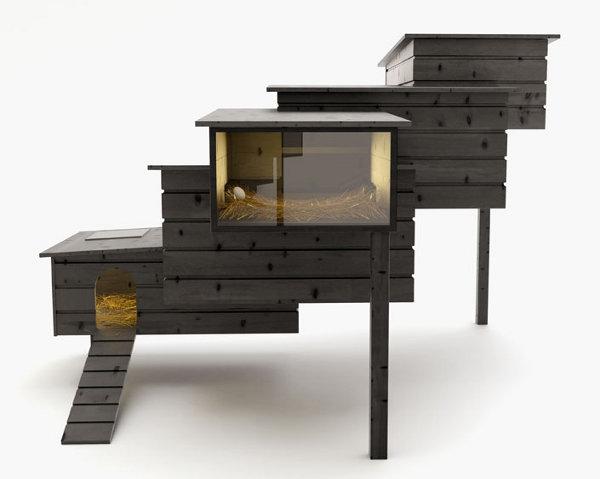 frederick-roije-breed-retreat-birdhouse_5
