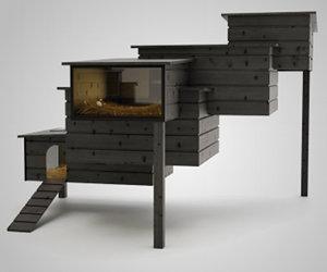 frederick-roije-breed-retreat-birdhouse_main