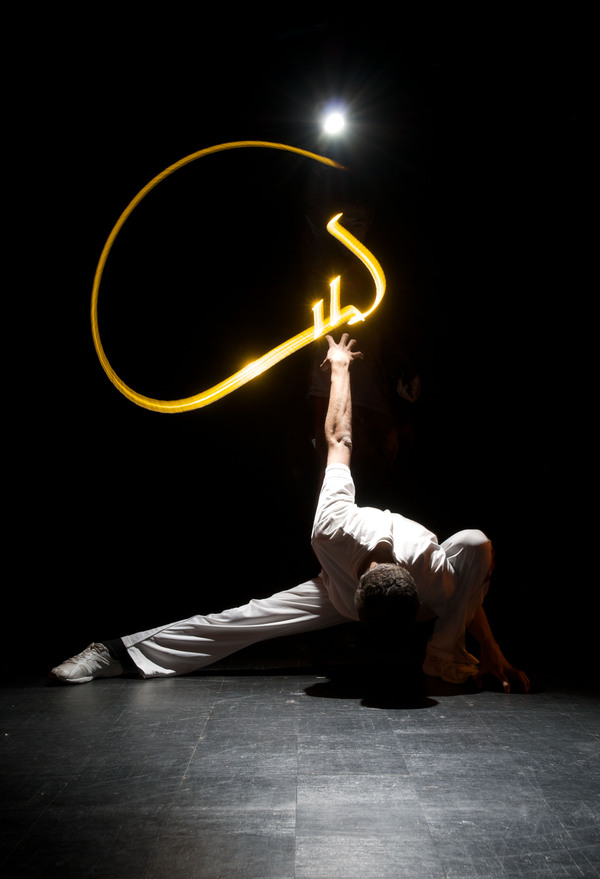 julien-breton-light-calligraphy_cortex-compagnie_2