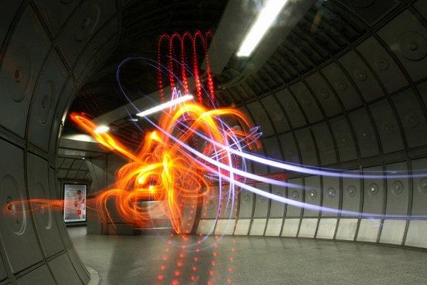 lichtfaktor-light-graffiti_6