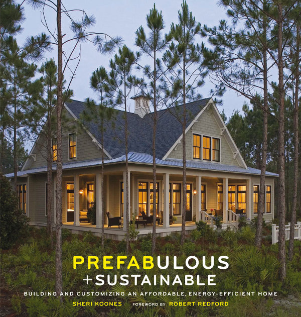 prefabulous-and-sustainable