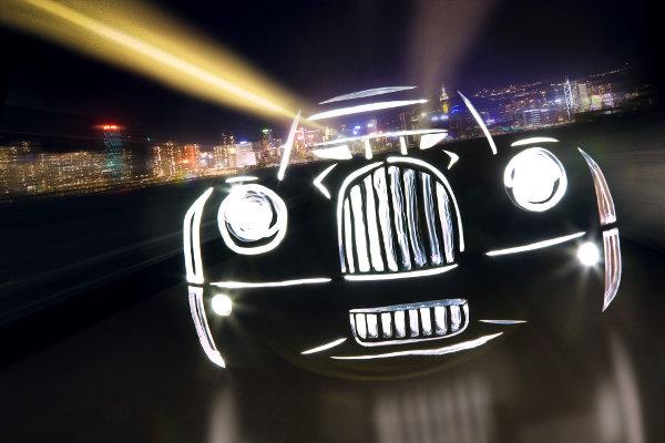 se7en-magazine-light-graffiti-cars_3