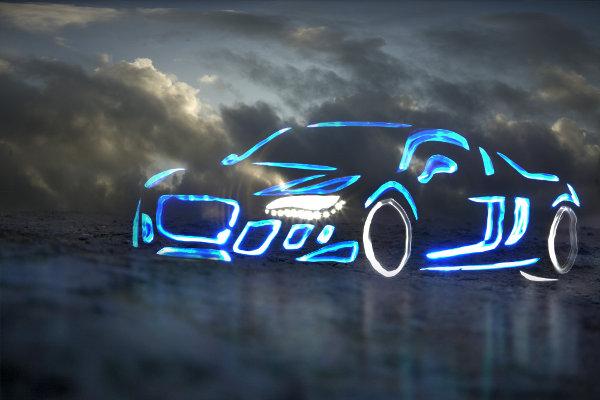 se7en-magazine-light-graffiti-cars_4