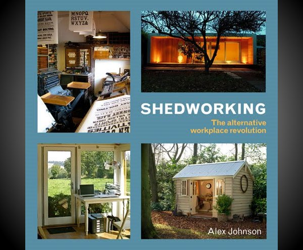 shedworking_alt