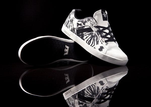 supra-bullet-white-tie-dye-sneakers_3