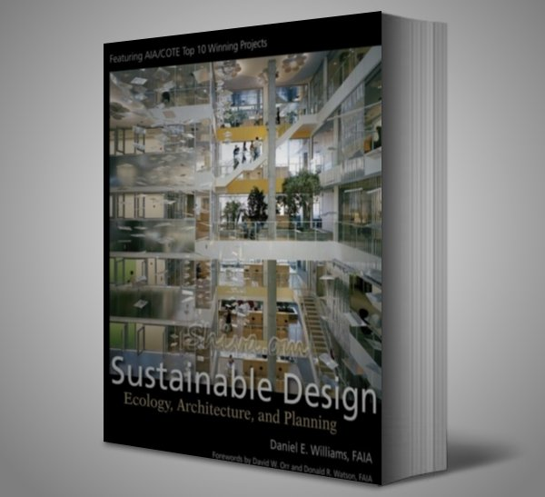 sustainable-design-book