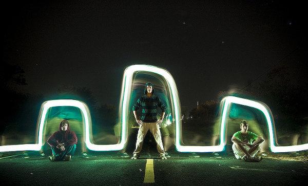 taylor-pemberton_light-graffiti_3