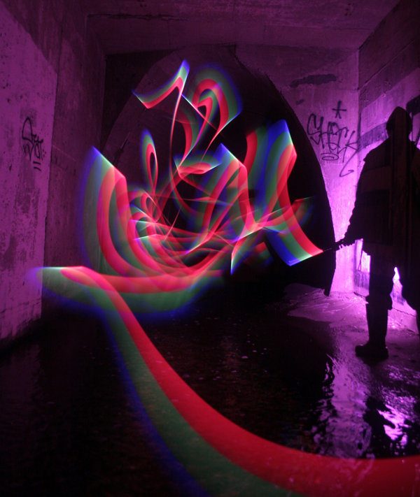 tcb-light-graffiti_1