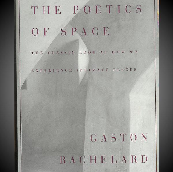 the-poetics-of-space