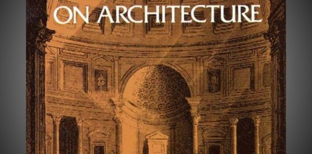 10 Must-Read Architecture Books For The Amateur Archophile