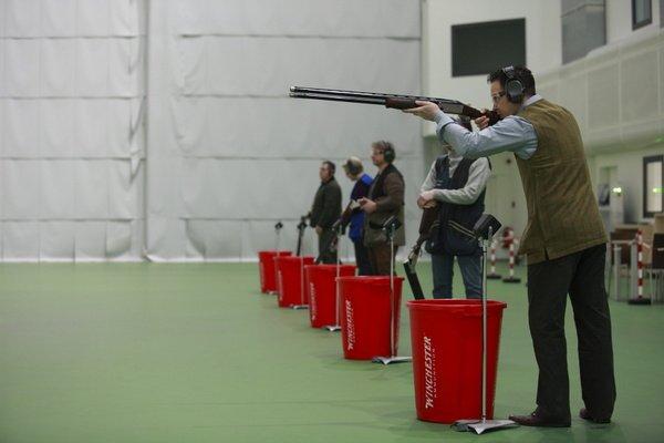 MSZU Gun Club 6