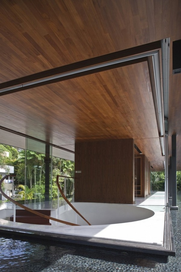 Water-Cooled-House_Wallflower-Architects_10