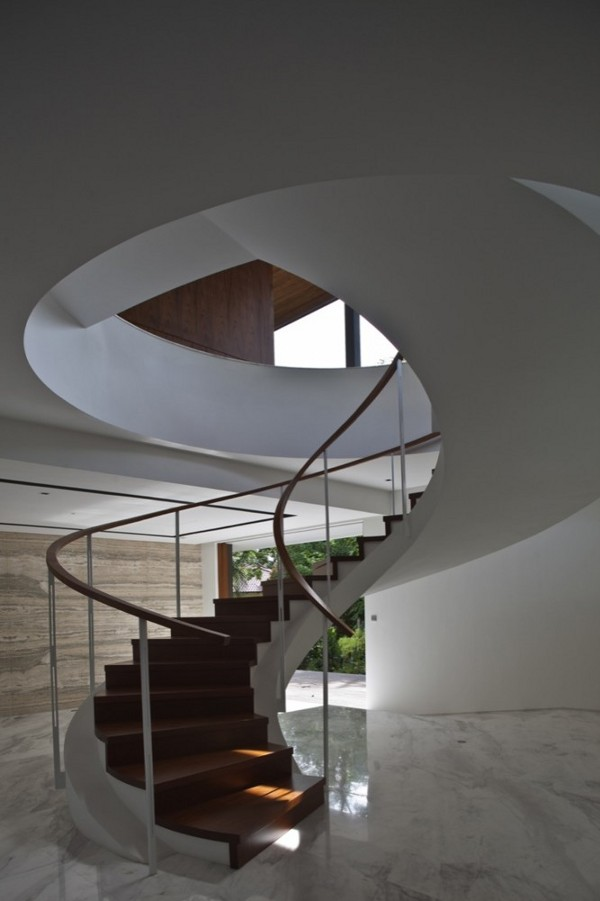 Water-Cooled-House_Wallflower-Architects_4