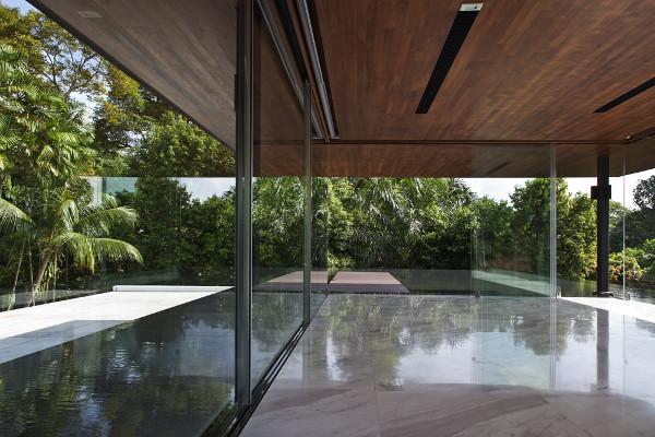 Water-Cooled-House_Wallflower-Architects_7