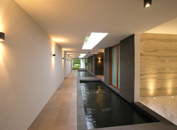 Water-Cooled-House_Wallflower-Architects_9