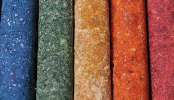 edible crayons 12