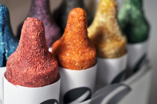 edible crayons 2