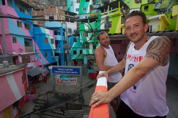 favela-painting_10