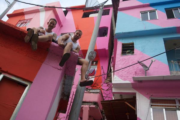 favela-painting_11