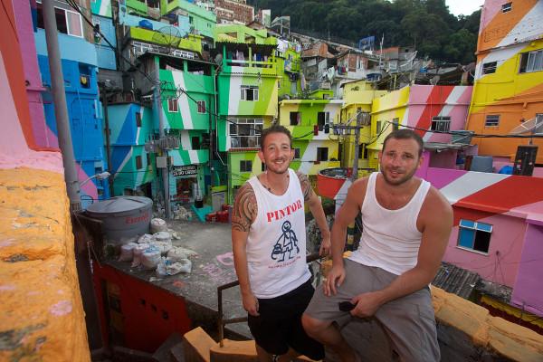 favela-painting_12