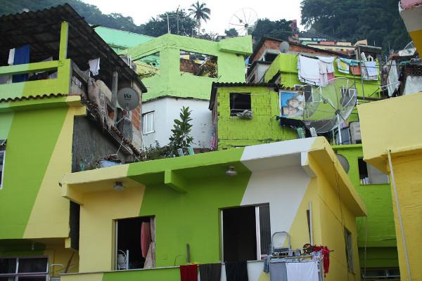 favela-painting_3