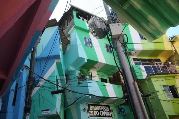 favela-painting_5