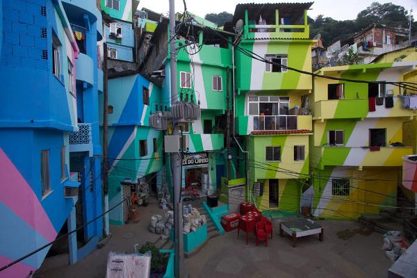 favela-painting_7