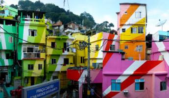 favela painting 8