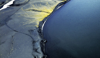 iceland photography 3