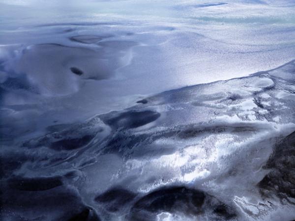 stuart hall iceland photography 5 Iceland Photography by Stuart Hall