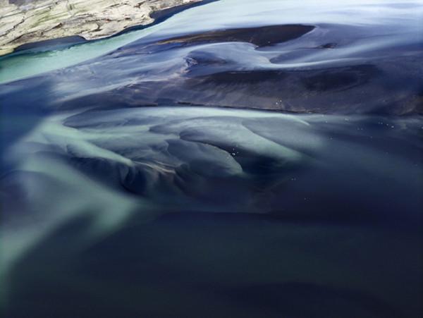 stuart hall iceland photography 6 Iceland Photography by Stuart Hall