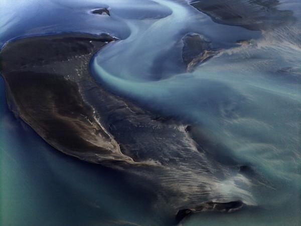 iceland photography 4