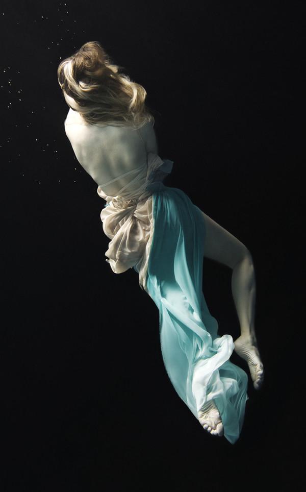 underwater-photography_nadia-moro_1