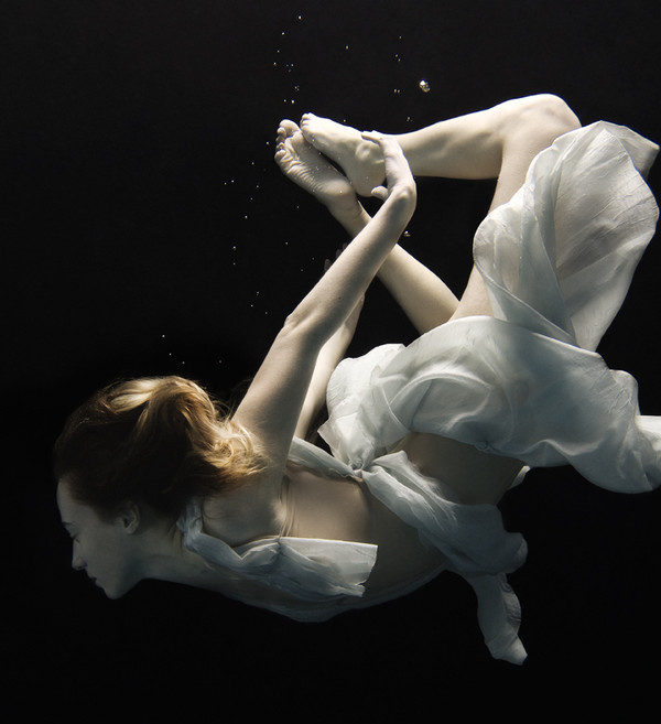 underwater-photography_nadia-moro_11