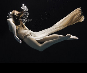 underwater-photography_nadia-moro_main