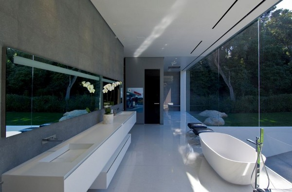 glass-pavilion-house_steve-hermann_11