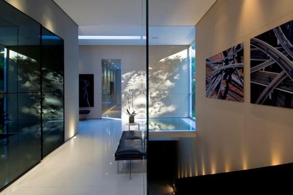 glass-pavilion-house_steve-hermann_14