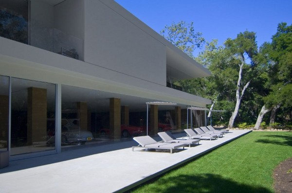 glass-pavilion-house_steve-hermann_17