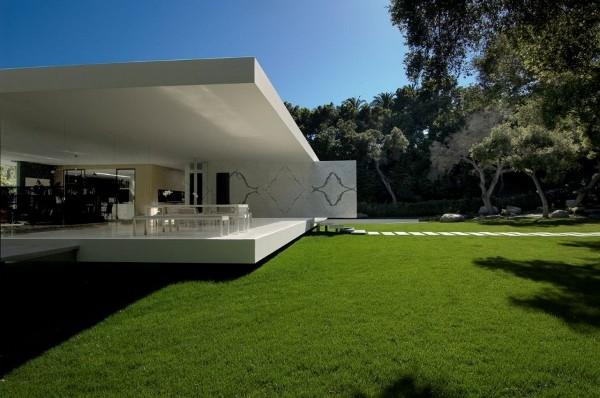 glass-pavilion-house_steve-hermann_3