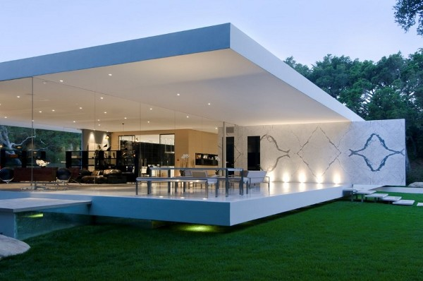 glass-pavilion-house_steve-hermann_6